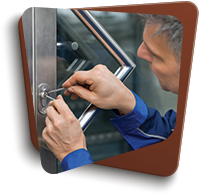 Rancho Santa Locksmith Rancho Santa, CA 858-375-7160
